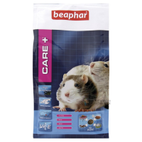 Beaphar Care+ Корм для крыс, 250 г